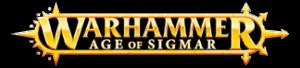 Age_of_sigmar_Gameshound