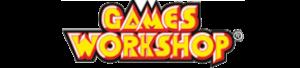 Gamesworkshop_Gameshound