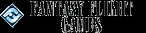 Panademic_gameshound