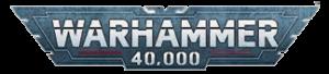 warhammer_40000_Gameshound2